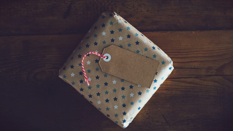 Flexible and Frugal Gift Ideas for People Who Are Difficult to Shop For