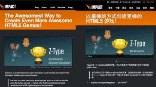 Illustration for article titled Developer Says Chinese Site Stole His Entire Game Engine