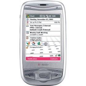 Illustration for article titled Dealzmodo Supplemental: T-Mobile MDA for -$20.01 After Rebate