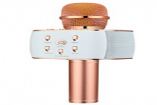 Illustration for article titled Standard Features Of Best Bluetooth Microphones