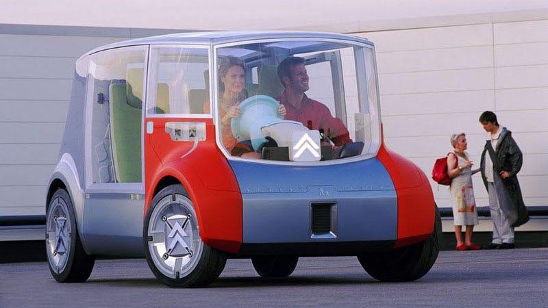 Name....That.......Concept Car!