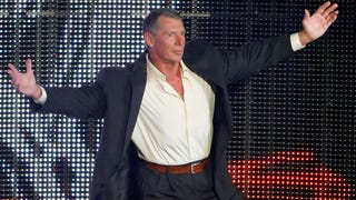 Vince McMahon's Rules For WWE Announcers Al