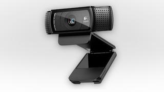 Illustration for article titled Most Popular Webcam: Logitech HD Pro Webcam C920