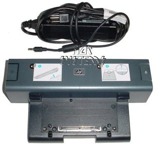 Illustration for article titled Hp Tc4200 Driver Download