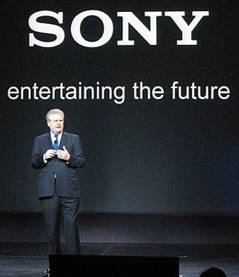 Illustration for article titled Sony Revises Earnings Forecast, Game Revenue Down