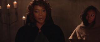 """Alfre Woodard in Funny or Die's """"Black """"Women Run Hollywood"""" videoFunny or Die screenshot"""
