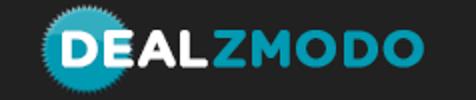 Dealzmodo logo