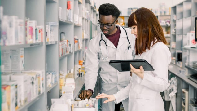What to Do if Your Health Insurance Drops Your Monthly Prescription