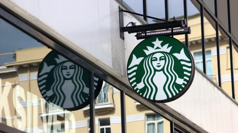 Venti ventiest Starbucks will open in Chicago in 2 months