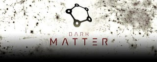 Illustration for article titled A Completed Game Doesn't Matter in Dark Matter [UPDATE]