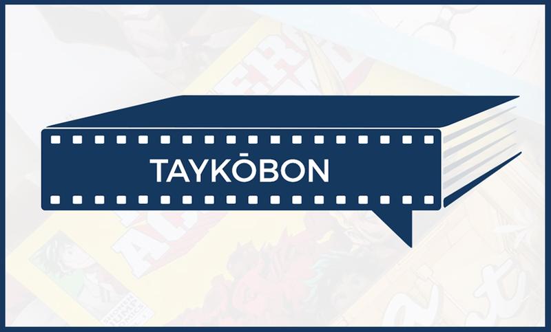 Illustration for article titled Taykobon - Review Roundup November 16 - November 30