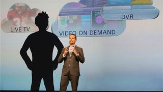 Illustration for article titled Sony's Cloud-Based Video Service Will Stream Live TV Everywhere