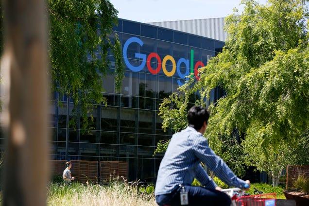 Google To Shut Down 3D Platform Poly Next Year