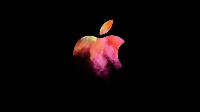Illustration for article titled Todo lo que podemos esperar del evento Mac de Apple el próximo jueves