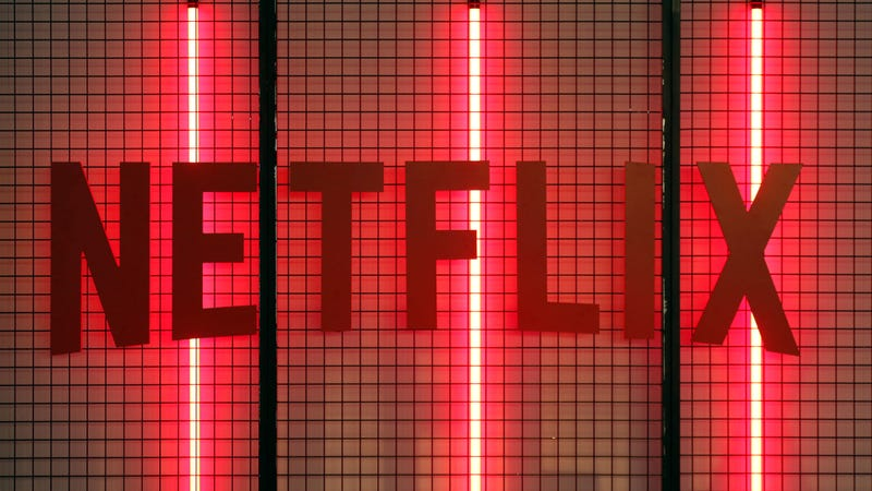 Illustration for article titled Yep, Netflix is pulling out of Cannes