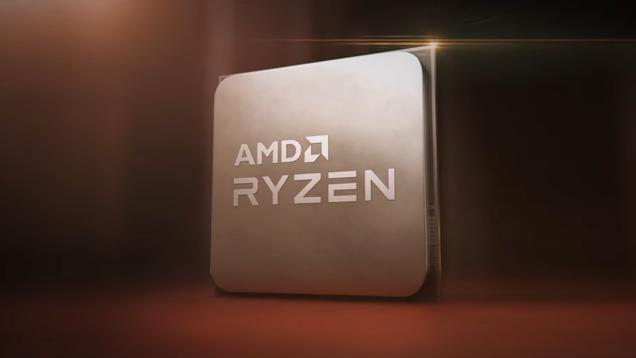 Should You Upgrade to an AMD Zen 3 Ryzen CPU?