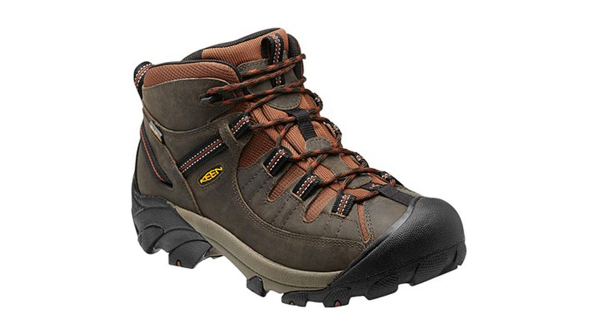 5142b1144b1 The Best All-Purpose Hiking Boots For Men