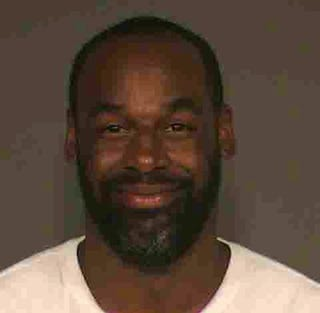 Illustration for article titled Donovan McNabb Issues Baffling Statement About DUI Arrest