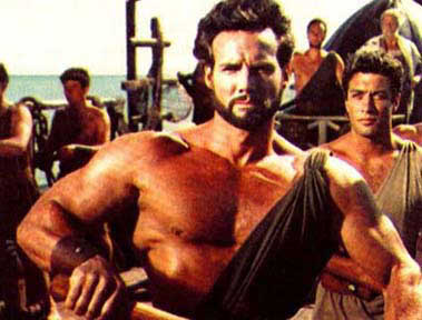 Illustration for article titled MSTay3K: Steve Reeves Unchained