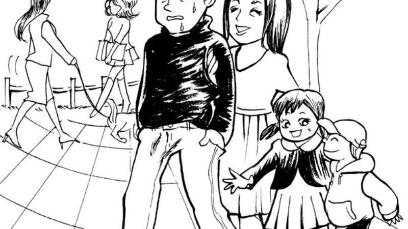 Illustration for article titled October 26, 2005
