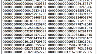 Dividing 1 by This Big Number Gives You the Fibonacci Sequence. Why?