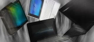 Illustration for article titled Giz Explains: Under the Hood of the Newest Laptops and Mobile Gear