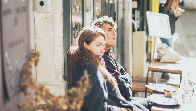 How to Say No to Meeting Up With an Acquaintance