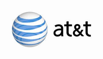 """Illustration for article titled AT&T tells Feds that Gaming is not """"Broadband"""""""
