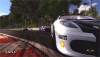 Illustration for article titled Ferrari Challenge Joins PS3 Trophy Support List