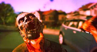 Illustration for article titled Dead Island 2Publisher Drops Developer