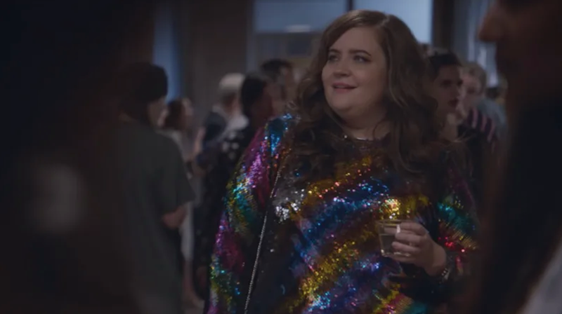 Illustration for article titled Hell Yeah, Shrill Is Getting a Second Season