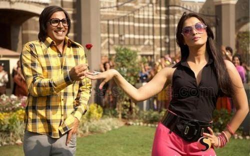 Action replay hindi.