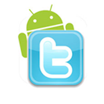 Illustration for article titled Official Twitter App Coming to Android (What Will It Be?)