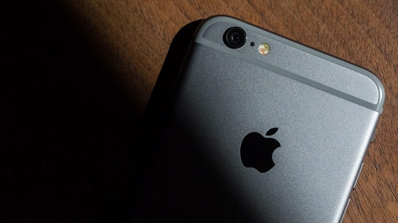 How to Lock Down Your Privacy Settings on iOS