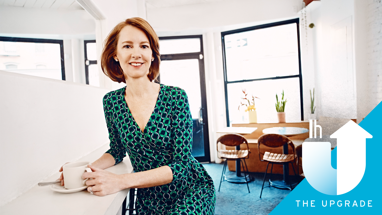 the happiness project by gretchen rubin What does it take to be happy how does a writer end up on the new york times  best seller list author of the happiness project, gretchen rubin shares.
