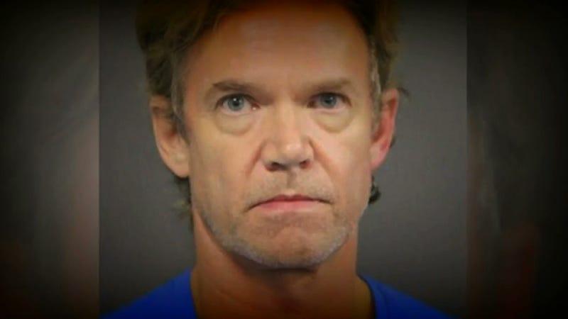 Illustration for article titled Joe McKnight's Killer Found Guilty Of Manslaughter