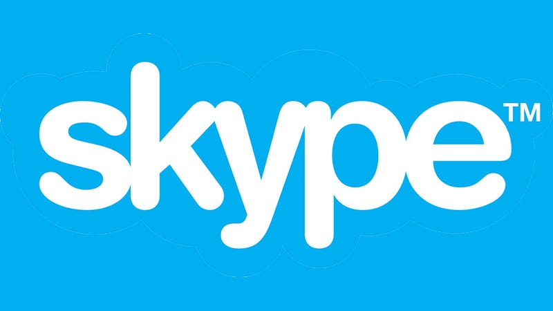Illustration for article titled Report: Microsoft Replacing Xbox Chat With Skype For Next Console