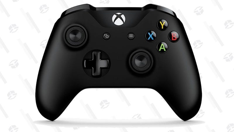 Xbox One S Controller | $35 | eBay
