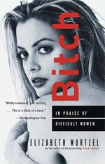 """Illustration for article titled New York Introduces Law Forbidding The Word """"Bitch"""""""