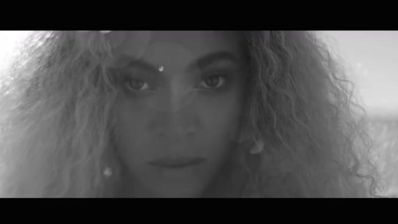 Illustration for article titled Beyoncé's Life Is a Movie: A Totally Calm Lemonade Liveblog