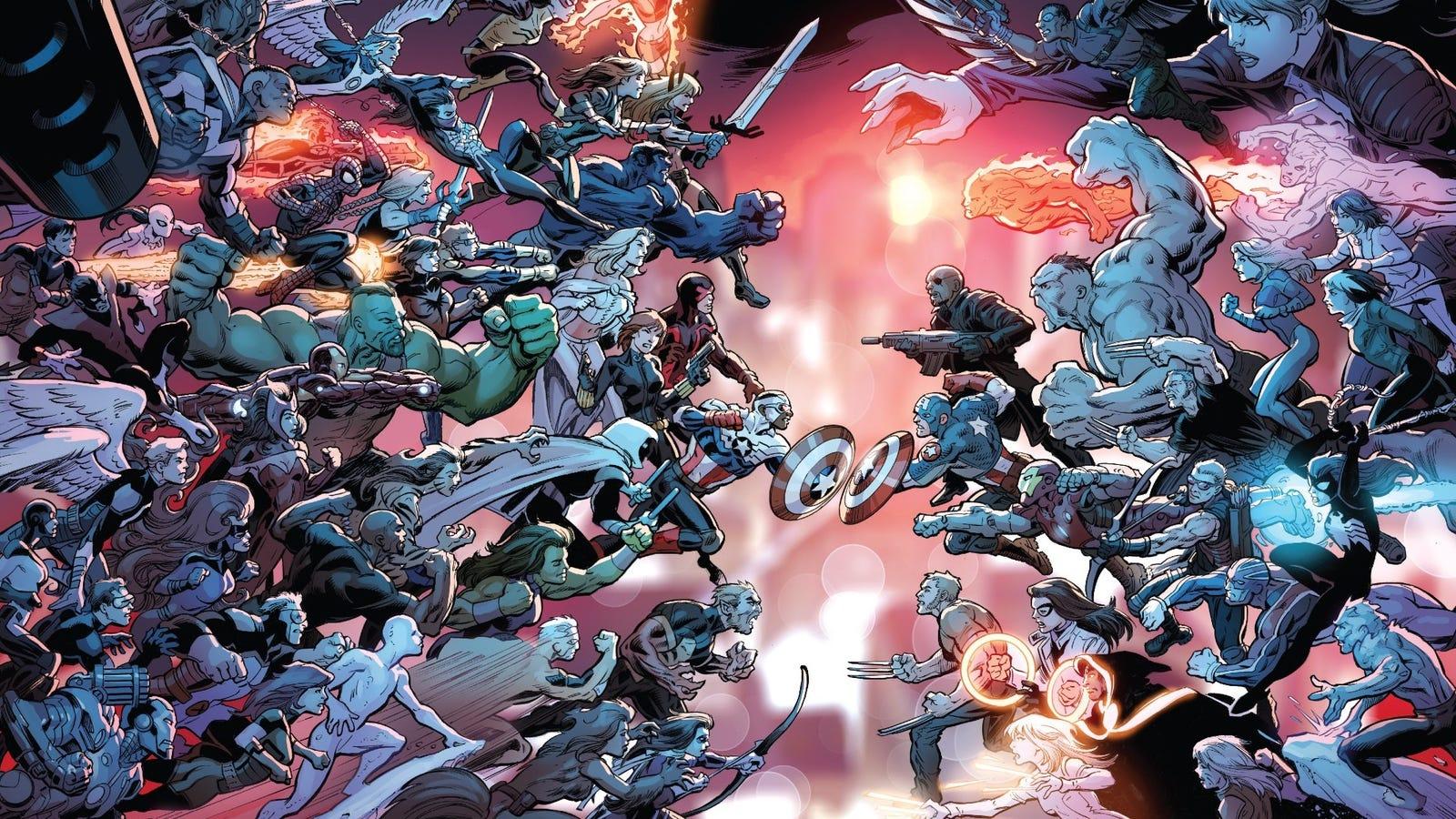 Best Wallpaper Marvel Secret Wars - 1382583044775387937  Perfect Image Reference_597236.jpg