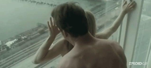 Q sexual desire 2011 hot scenes - 1 part 1
