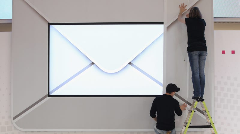 How to Stop Emails From Tracking You