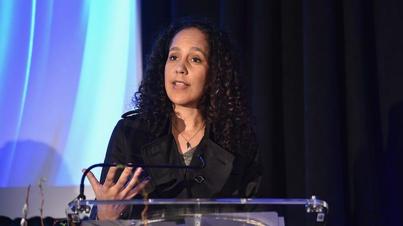 Gina Prince-Bythewood Becomes 1St Black Woman To Direct Superhero Movie-5737