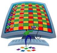 Illustration for article titled Ask the Readers: How do you organize your digital photos?