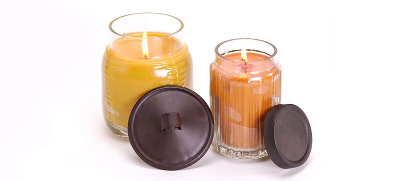 Your Skin Has a Sense of Smell, and Sandalwood Aroma Makes it Heal