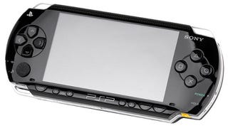 Illustration for article titled Three Years Later, the PSP Gets a Firmware Update