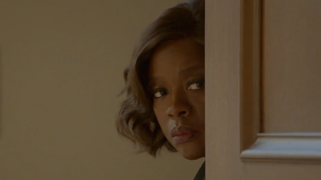 how to get away with murder season 4 air date