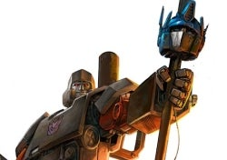 Illustration for article titled Welcome Megatron, Our Replacement Ruler