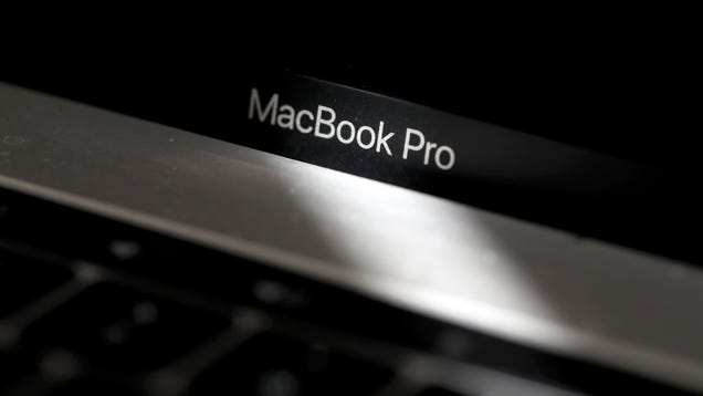 Hackers Slipped Mysterious Malware Into Thousands of Macs But Researchers Can t Figure Out Why